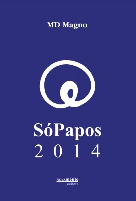 SóPapos 2014