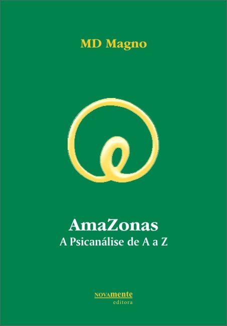 AmaZonas - A Psicanálise de A a Z