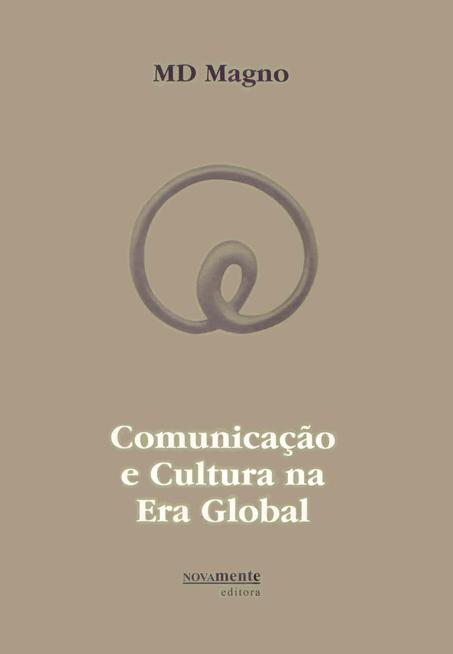 Comunicação e Cultura na Era Global