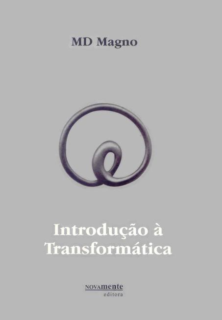 Introdução à Transformática