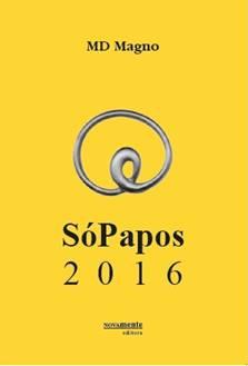 SóPapos 2016