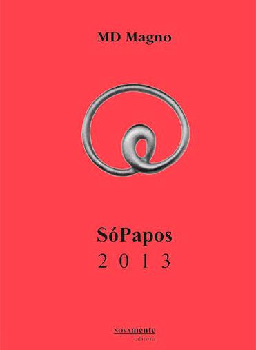 SóPapos 2013