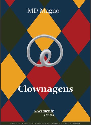 Clownagens