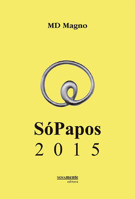 SóPapos 2015