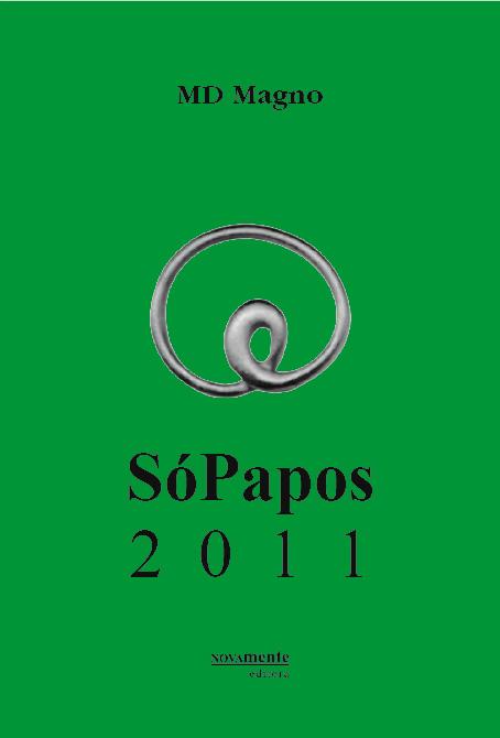 SóPapos 2011