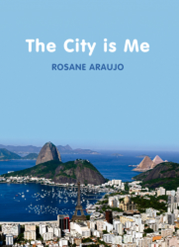 The city is me